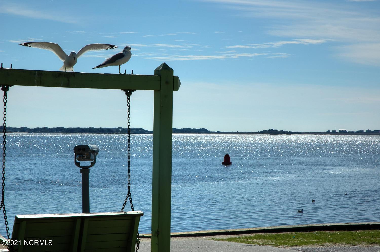 2219 E Pelican Drive Oak Island, NC 28465