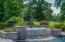 616 Inverary Way, Wilmington, NC 28405