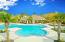 6575 Summerfield Place SW, Ocean Isle Beach, NC 28469