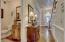1704 Pope Court, Wilmington, NC 28405
