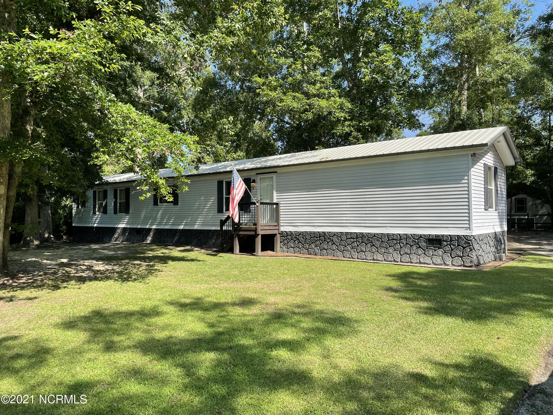 2213 Seashore Hills Road Supply, NC 28462