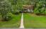 5801 Port Drive, New Bern, NC 28560