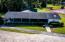 5716 337 Gondolier Drive, New Bern, NC 28560