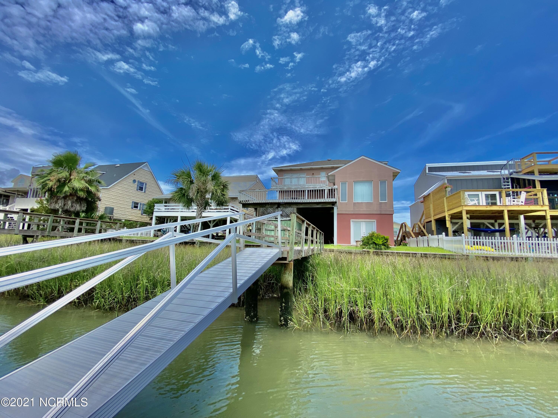 73 Concord Street Ocean Isle Beach, NC 28469