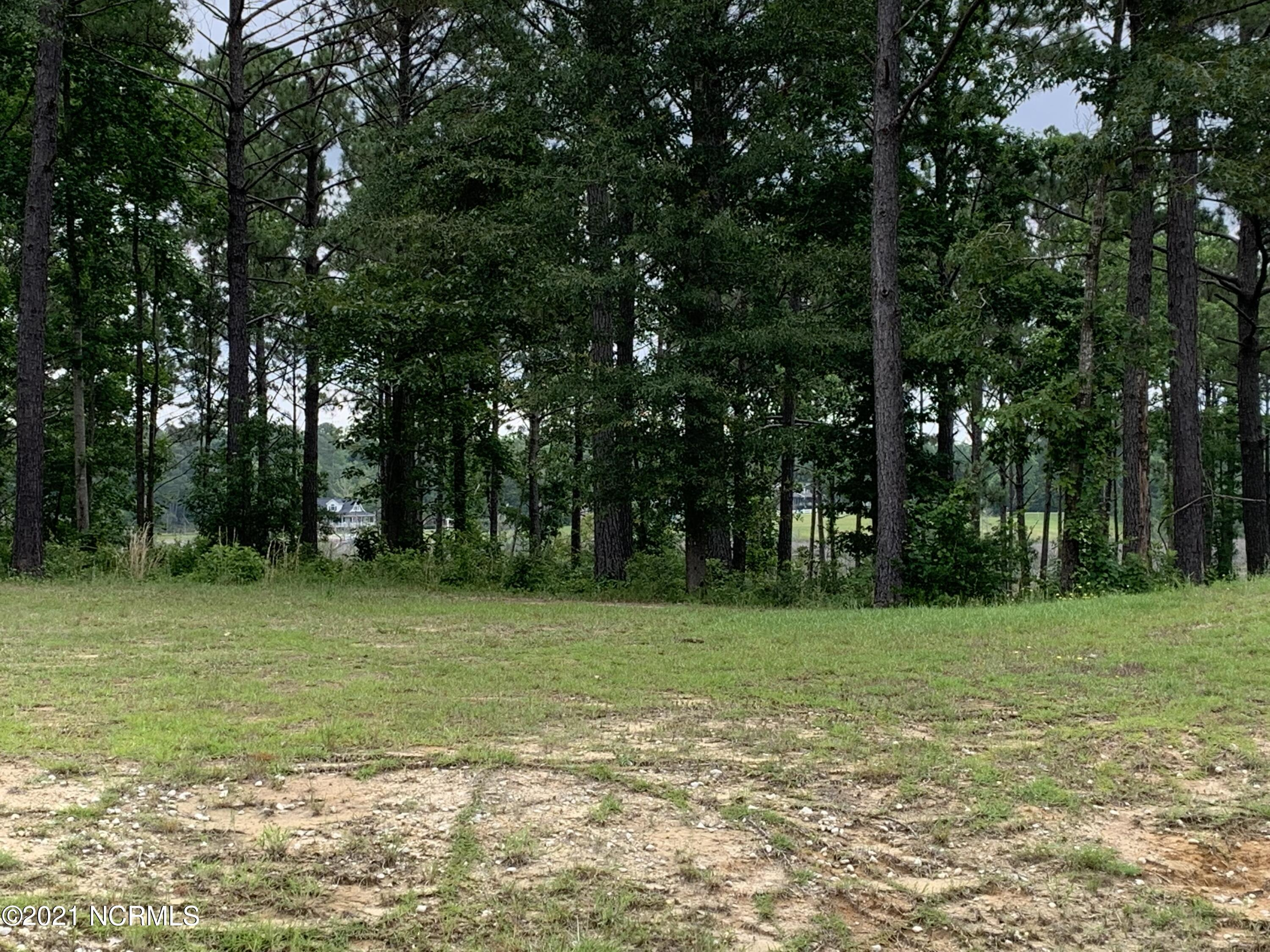 Check out this gorgeous 0.729 acre build-ready lot in the area's best kept secret waterfront community, Topsail Bluff at Loggerhead Bay. County water available. The topography of this lot should offer some nice marsh views of Turkey Creek, w/ a high bluff elevation over the water. Nature trails, golf cart paths, picnic area, boat ramp & other great places to enjoy the outdoors in Topsail Bluff subdivision. Just a quick drive to Topsail Island beaches, this lot is the one you've been looking for!
