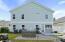 135 NE 13th Street, Oak Island, NC 28465