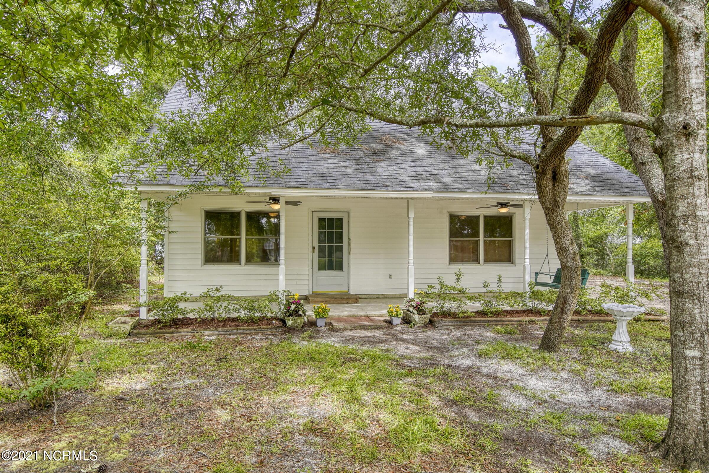 103 NW 24th Street Oak Island, NC 28465