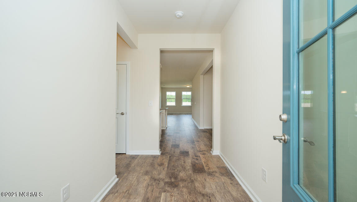 1309 Fence Post Lane UNIT Lot 1716 -Arlington B Carolina Shores, NC 28467