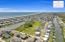 1313 N Shore Drive, Sunset Beach, NC 28468