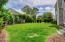 857 Bedminister Lane, Wilmington, NC 28405