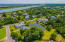 1208 Forest Island Place, Wilmington, NC 28405
