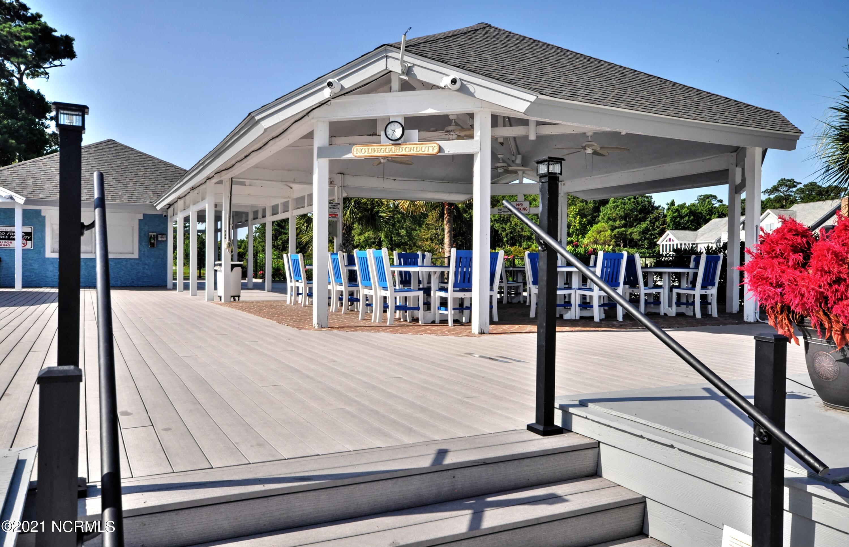 1906 Goose Creek Road UNIT #6 Ocean Isle Beach, NC 28469