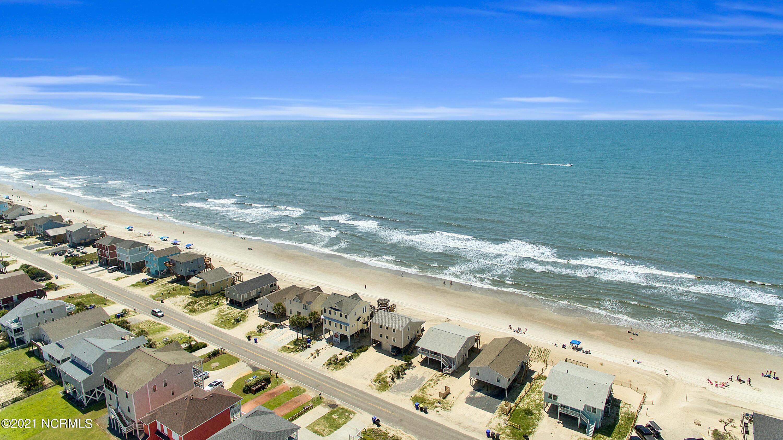 2021 W Beach Drive Oak Island, NC 28465