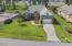 838 Pelican Drive, New Bern, NC 28560