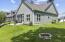 416 Antioch Lakes Road, New Bern, NC 28560