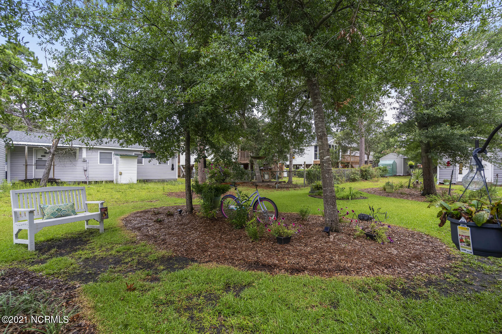 207 NE 49th Street Oak Island, NC 28465
