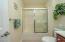 2 nd Bath