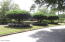 8855 Radcliff Drive NW, 59-D, Calabash, NC 28467