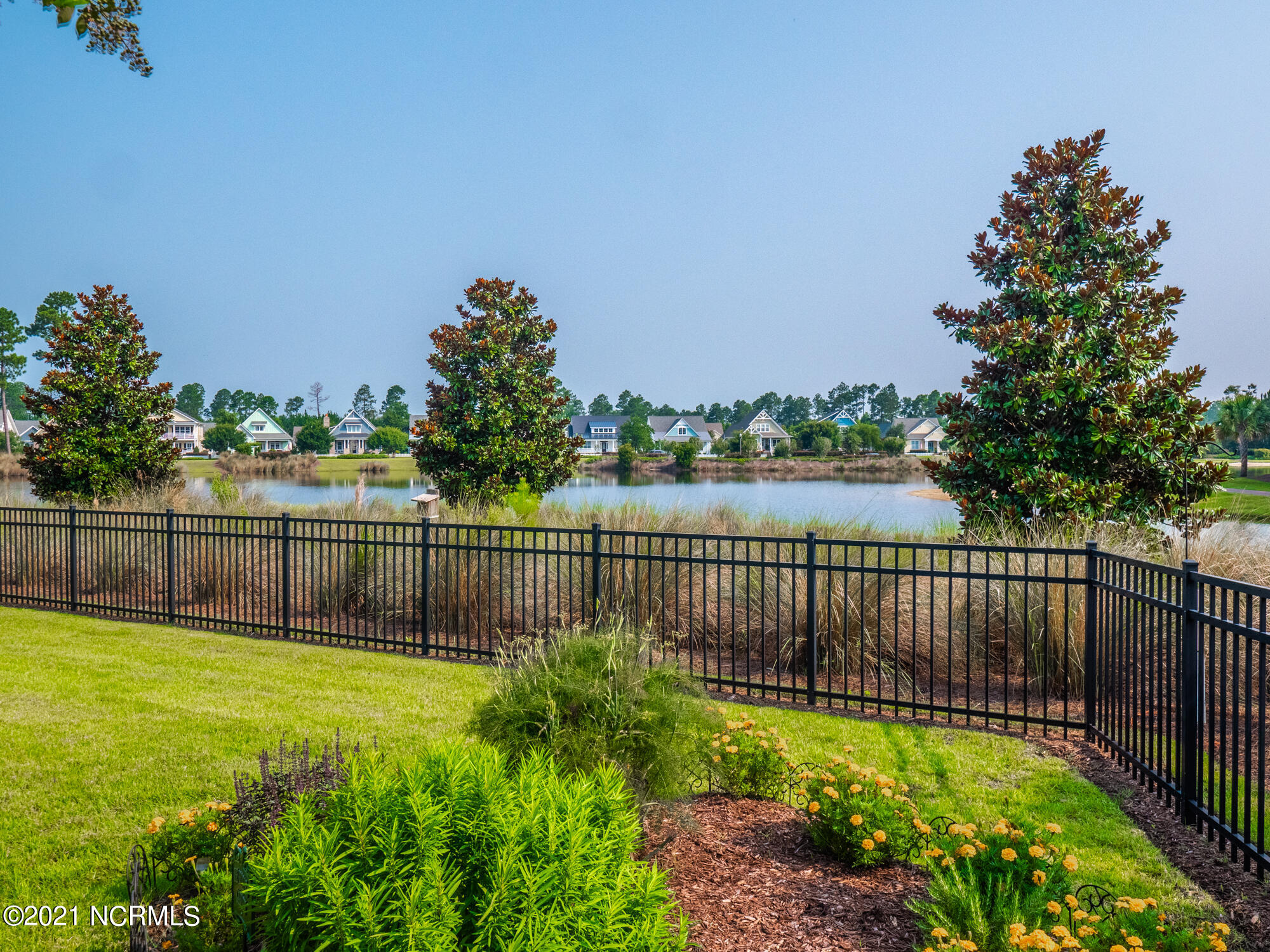6045 Shore Park Drive Leland, NC 28451