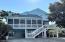 425 31st Street, Sunset Beach, NC 28468