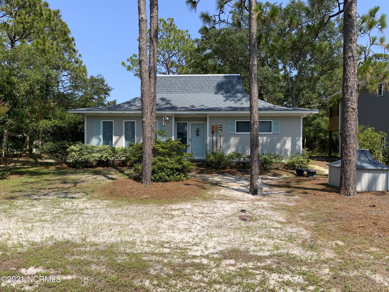 154 NW 4th Street Oak Island, NC 28465
