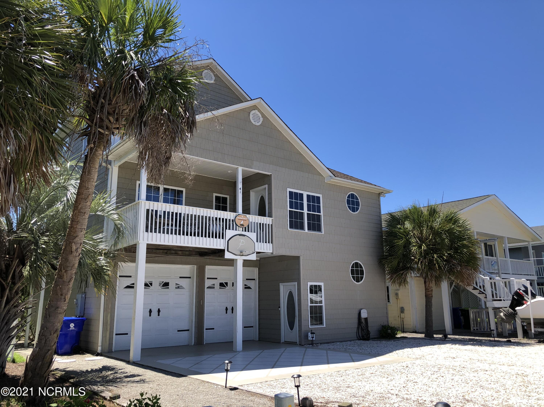 41 Wilmington Street Ocean Isle Beach, NC 28469