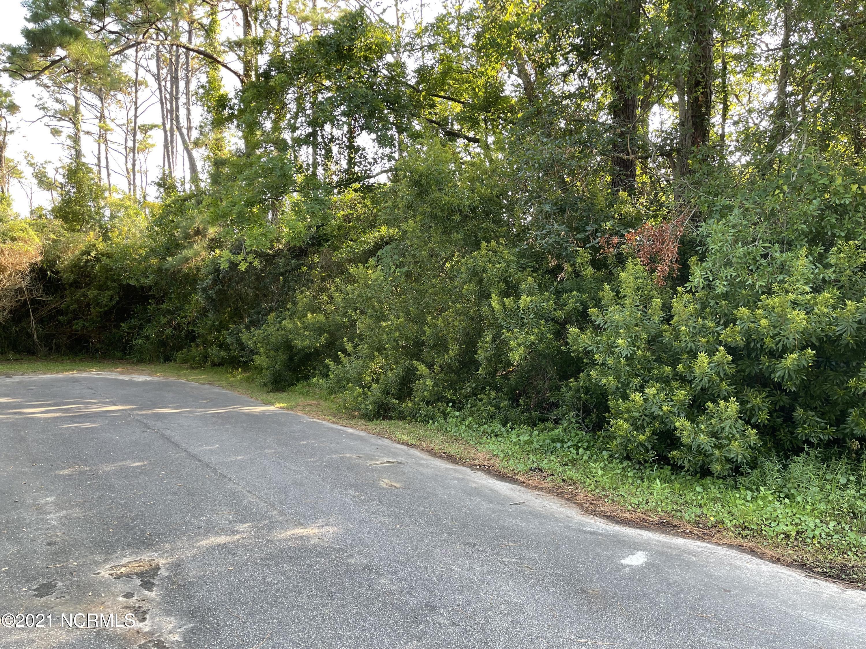 SW 3rd Street Oak Island, NC 28465