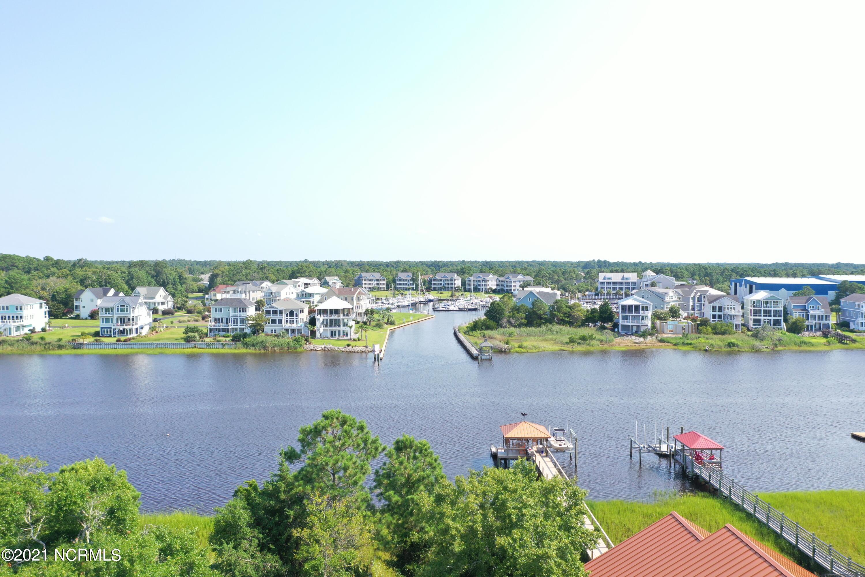 3108 E Yacht Drive Oak Island, NC 28465