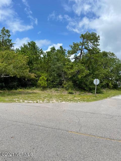 2302&2304 W Oak Island Drive Oak Island, NC 28465