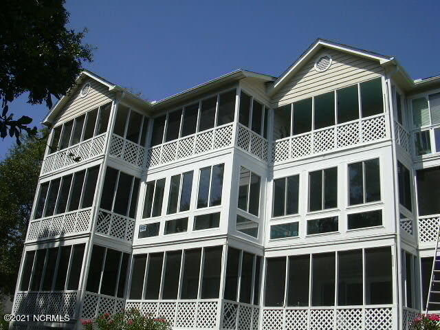 1908 Goose Creek Road UNIT Unit 1303 Ocean Isle Beach, NC 28469