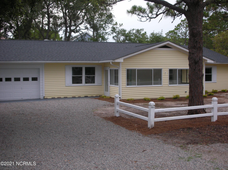 155 NW 7th Street Oak Island, NC 28465
