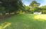1102 Park Drive, New Bern, NC 28562