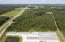 9 Acres Plat 34/23, Shallotte, NC 28470