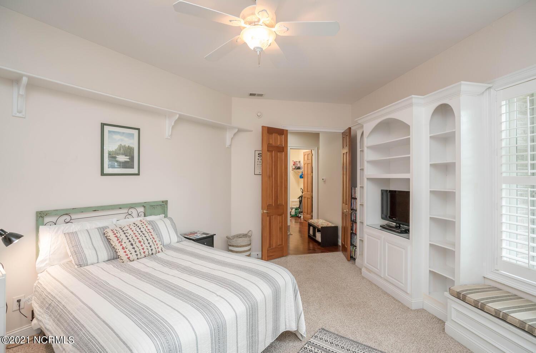 1892 Magnolia Street Ocean Isle Beach, NC 28469