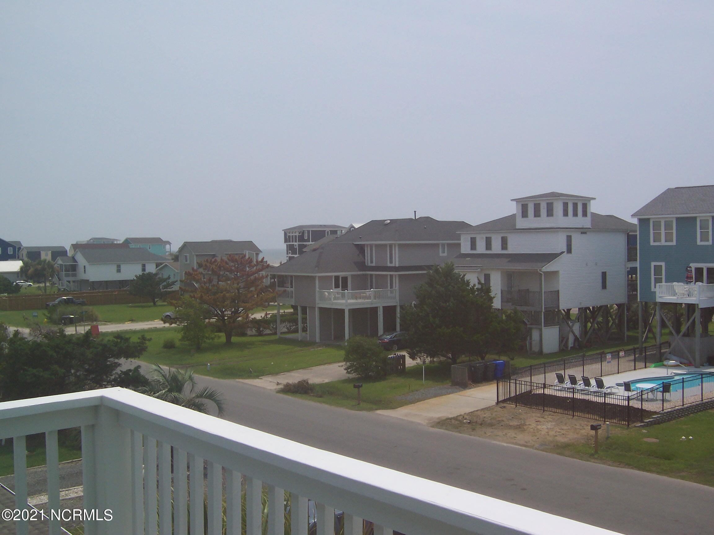 2220 E Dolphin Drive Oak Island, NC 28465