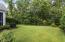 612 Bedminister Lane, Wilmington, NC 28405