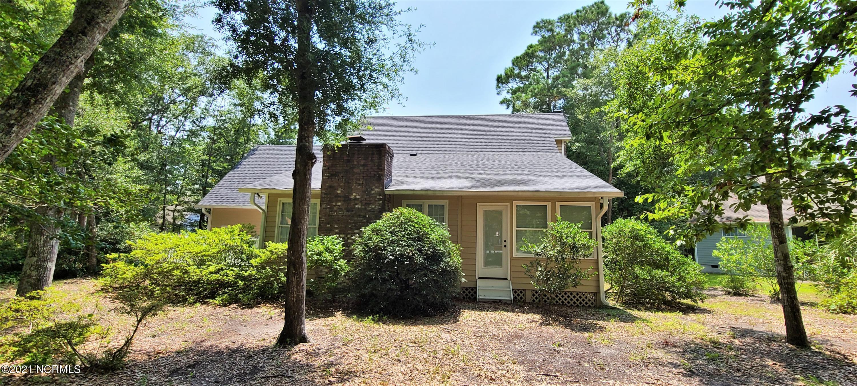 Sunset Properties - MLS Number: 100284493