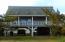 188 E Second Street, Ocean Isle Beach, NC 28469