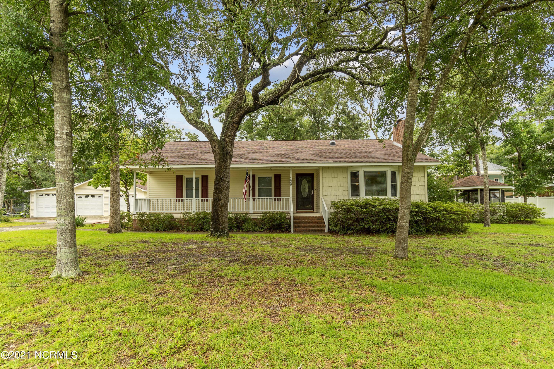 108 NE 41st Street Oak Island, NC 28465