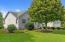 6126 Castleton Court, New Bern, NC 28560