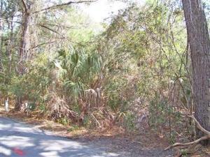 10 477 Sandwich Tern Trail, Bald Head Island, NC 28461