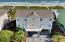 115 W First Street, Ocean Isle Beach, NC 28469