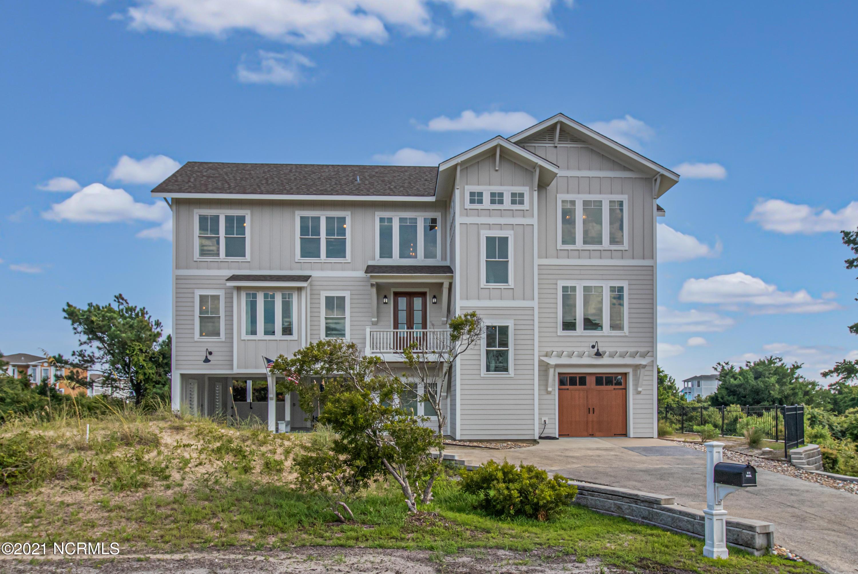 Sunset Properties - MLS Number: 100287234