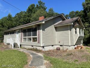 226 Johnson Point Road, New Bern, NC 28560