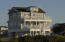 263 Sedgefield Place SW, Ocean Isle Beach, NC 28469