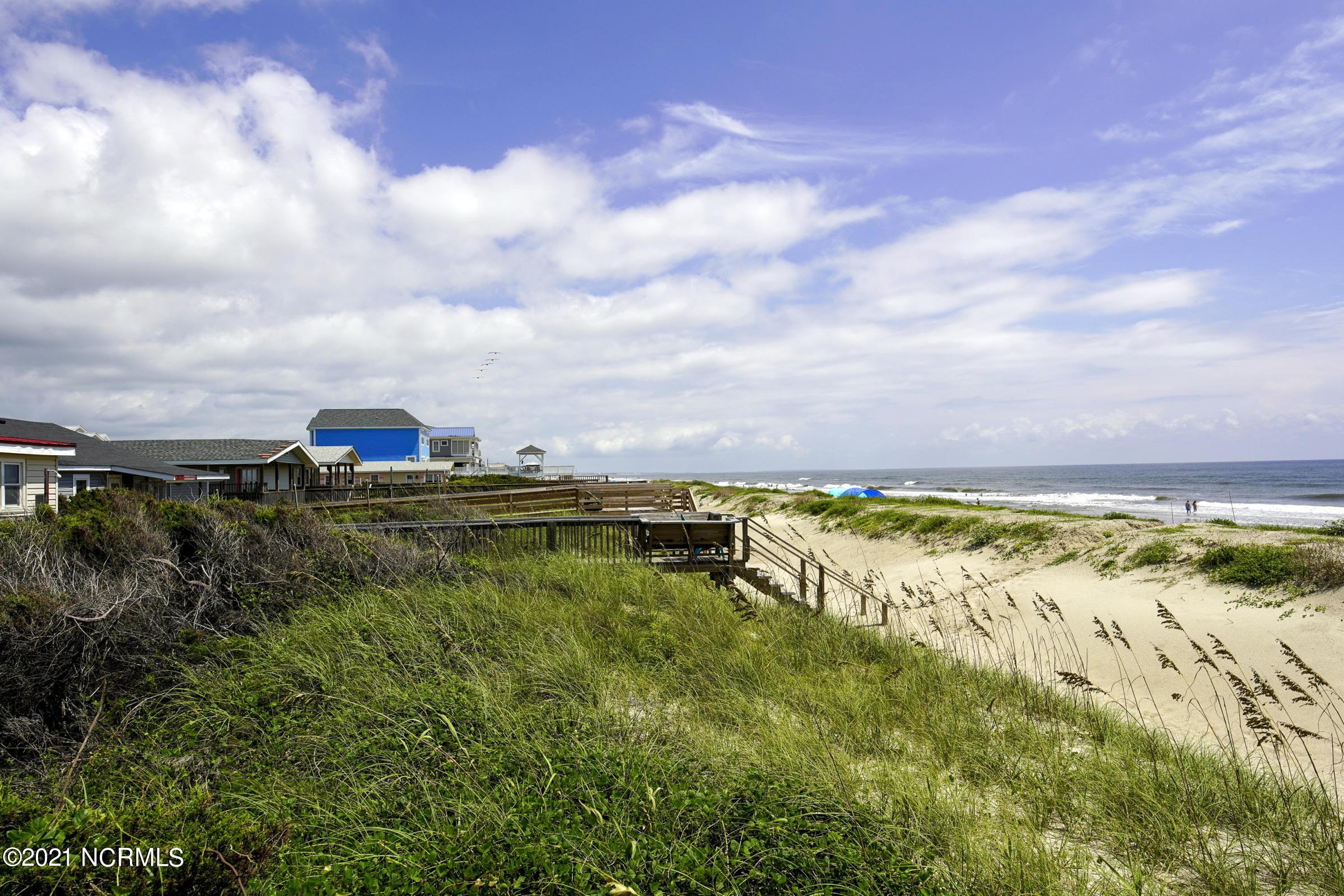 3015 W Beach Drive Oak Island, NC 28465