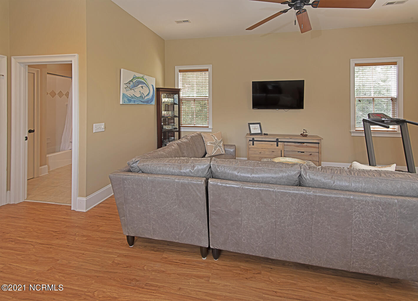 5129 Prices Creek Drive Southport, NC 28461