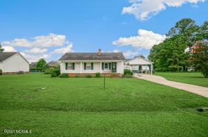 102 Trappers Wood Drive, Goldsboro, NC 27530