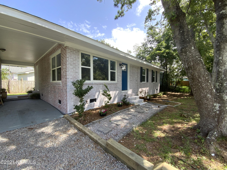 426 Keziah Street Oak Island, NC 28465