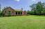 708 Windswept Place, Wilmington, NC 28405